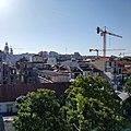 Porto, Portugal (35711919570).jpg
