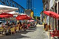Porto (36614990033).jpg