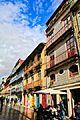 Porto - façades avec faïences 49 (33641753191).jpg