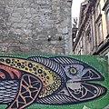 Porto ... (24492838959).jpg