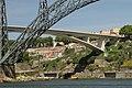 Porto 96 (18362647741).jpg