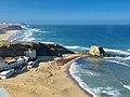 Porto Novo (37142322112).jpg