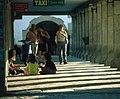 Portomarin-12-Arkaden-2001-gje.jpg