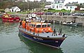 Portpatrick lifeboat (1) - geograph.org.uk - 542597.jpg