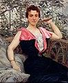 Portrait de Madame Merlant.jpg
