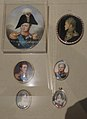 Portrait miniatures of Romanovs (1800s, GIM) 01 by shakko.JPG