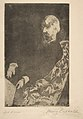 Portrait of George Moore MET DP815170.jpg