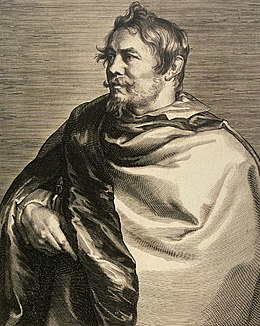 Portrait of Gerard Seghers, from The Iconography of Anthony van Dyck (cropped).jpg