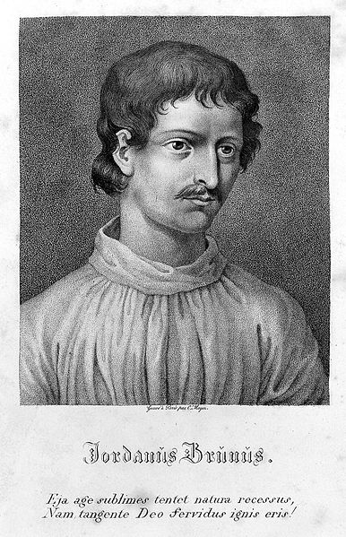 "File:Portrait of Giordano Bruno in ""Opere"" Wellcome L0015152.jpg"