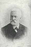 Jan Reichert