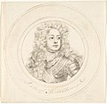 Portrait of John Churchill, 1st Duke of Marlborough MET DP807680.jpg