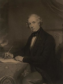 Portrait of Sir Josiah John Guest (4672282).jpg