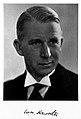 Portrait of W.N. Haworth Wellcome L0020379.jpg