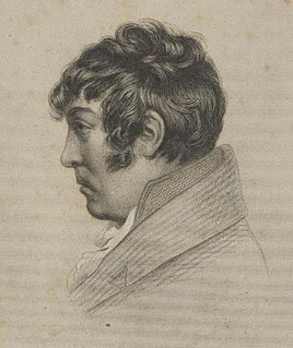 Walter Savage Landor British writer