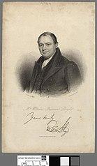 William Freeman Lloyd