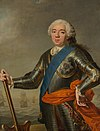 Portrait of William IV, Prince of Orange by Jacques Aved Mauritshuis 461.jpg