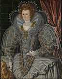 Portrait of a Woman MET DP167132.jpg