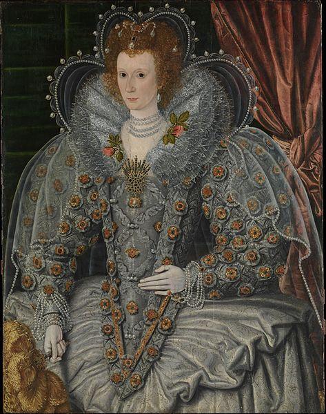 File:Portrait of a Woman MET DP167132.jpg