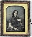 Portret van een onbekende jonge vrouw, RP-F-F14445-A.jpg