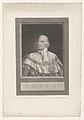 Portret van koning Lodewijk XVIII Louis XVIII. (titel op object), RP-P-1910-2336.jpg