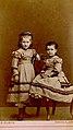 Portrett av to piker (34757788673).jpg