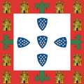 PortugueseFlag1385.png
