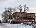 Poshekhonye, Yaroslavl Oblast, Russia, 152850 - panoramio - Andris Malygin (6).jpg