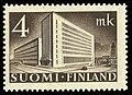 Post-House-1939.jpg