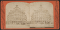Post office, N.Y, from Robert N. Dennis collection of stereoscopic views 3.png