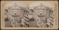 Post office, New York, from Robert N. Dennis collection of stereoscopic views.png