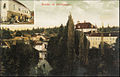 Postcard of Gradac Castle (2).jpg