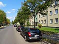 Postweg Pirna (30688875898).jpg