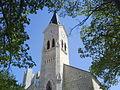 Posušje-crkva08847.JPG