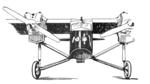 Potez 35 detail L'Air July15,1928.png