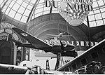 Potez 63 & Morane MS.406.jpg