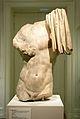 Pothos marble Roman copy, Prague Kinsky, NM-H10 P 7672, 140948c.jpg