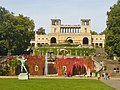 Potsdam - Orangerieschloss (Orangery Palace) - geo.hlipp.de - 42637.jpg