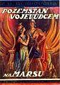 Pozemšťan vojevůdcem na Marsu (1928).jpg