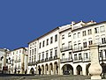 Praça do Giraldo - Évora - Portugal (3445744940).jpg