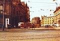 Prag im Jahr 1975.jpg