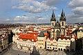 Prague (106735320).jpg