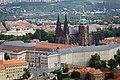 Prague 1, Czech Republic - panoramio (153).jpg