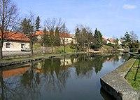 Prague Nedvezi Common.jpg