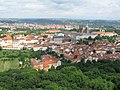 Prague Panorama 1 - panoramio.jpg