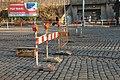Praha, Holešovice, Výstaviště, rekonstrukce TT.jpg