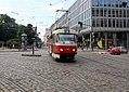 Praha--prag-sl-3-958143.jpg