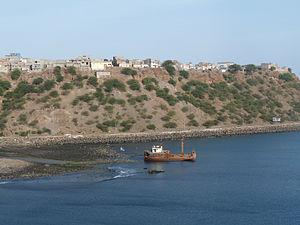 Praia-Epave (2)
