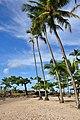 Praia das Conchas - Itacaré - BA - panoramio.jpg