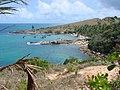 Praia de Calhetas - panoramio.jpg