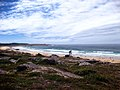 Praia do Vilar, Corrubedo.jpg